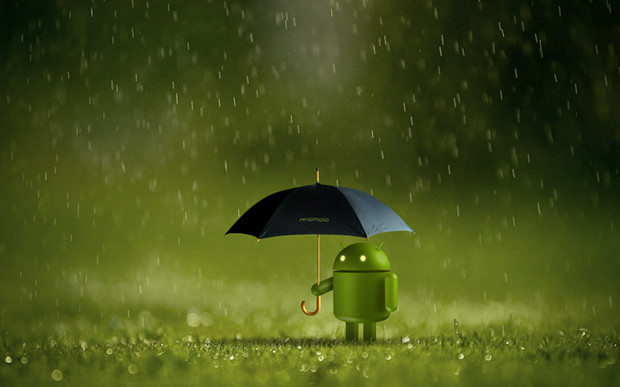 Android和Java学哪个更好?